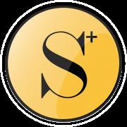 sculptraits_selftraits_logo_3dprinted_toronto