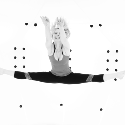 Alexandra-Beaton_Sculptraits_Studios