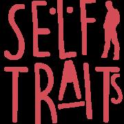 selftraits_3d_selfie_toronto