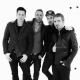 the_canadian_tenors_toronto