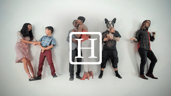 3d printing, 3d selfie, Blog T O